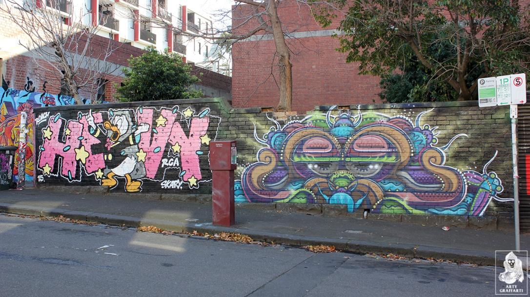 Heavy-Ghostie-Collingwood-Street-Art-Melbourne-Arty-Graffarti