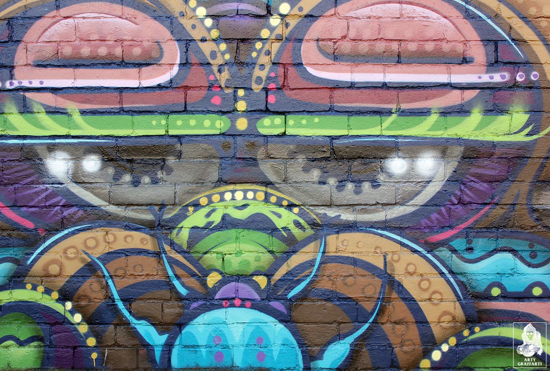 Heavy-Ghostie-Collingwood-Street-Art-Melbourne-Arty-Graffarti2