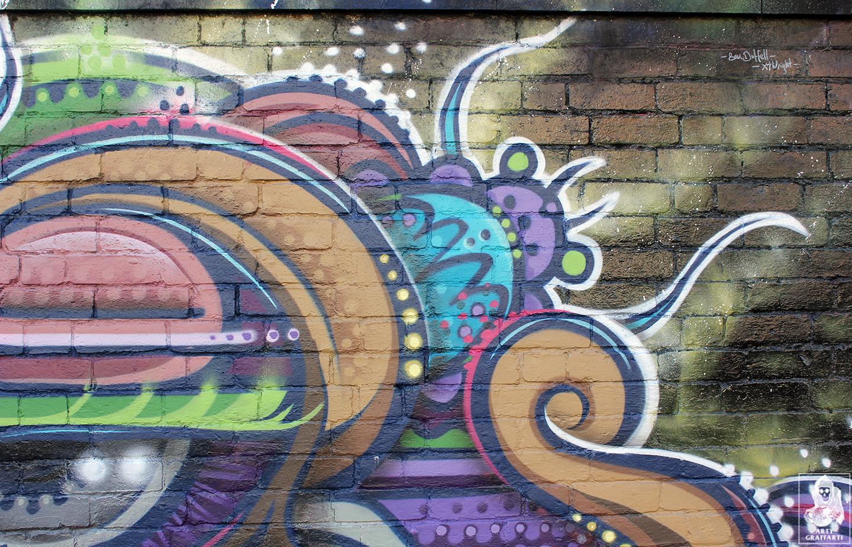 Heavy-Ghostie-Collingwood-Street-Art-Melbourne-Arty-Graffarti3