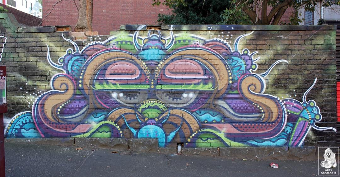Heavy-Ghostie-Collingwood-Street-Art-Melbourne-Arty-Graffarti4