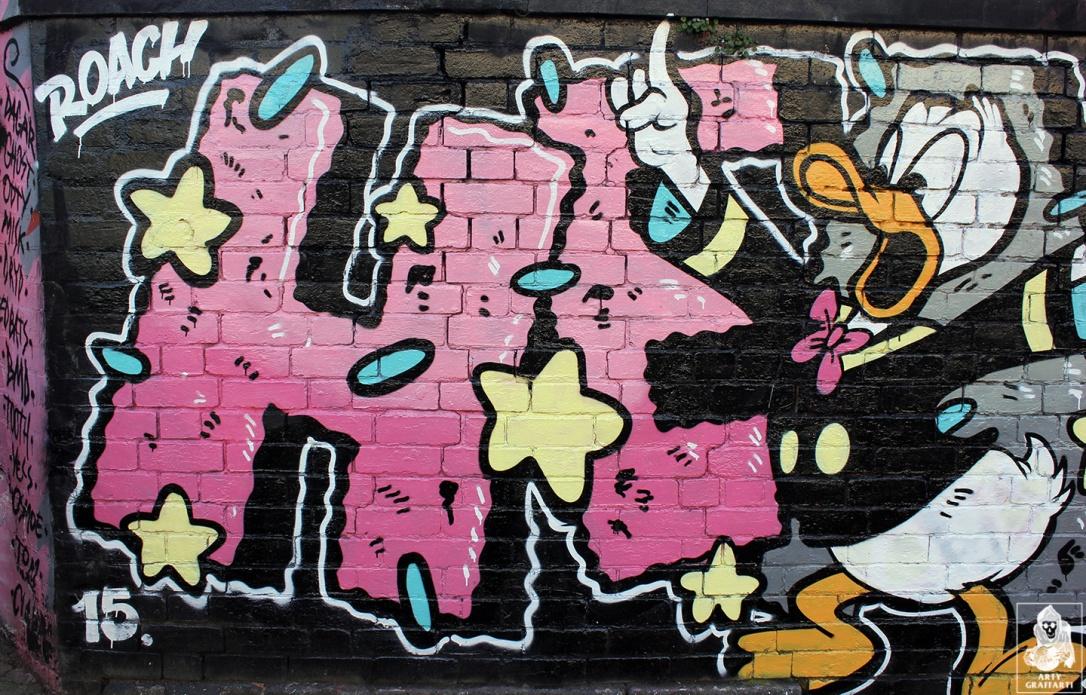Heavy-Ghostie-Collingwood-Street-Art-Melbourne-Arty-Graffarti5