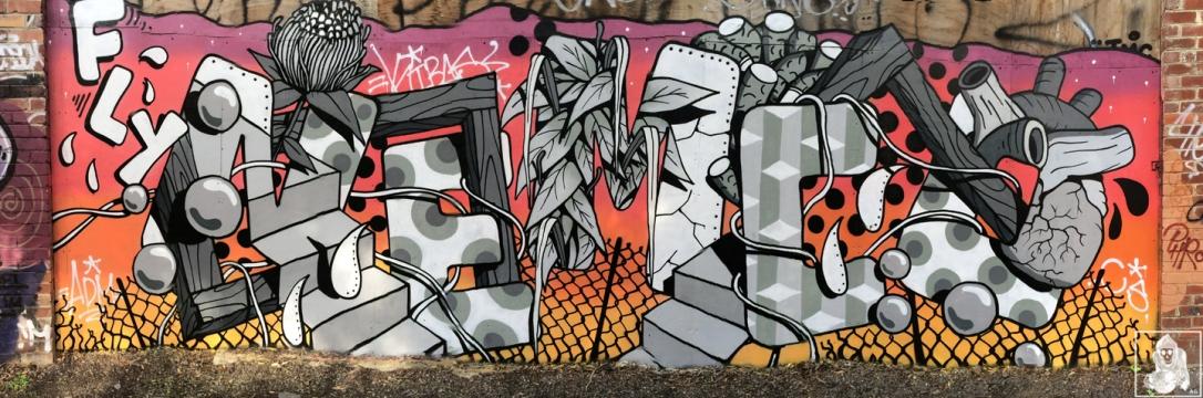 Nemco-Fitzroy-Graffiti-Street-Art-Melbourne-Arty-Graffarti