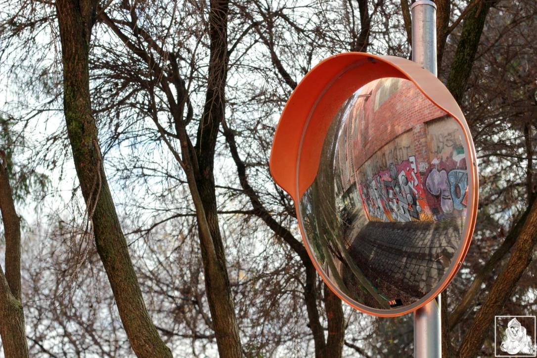 Nemco-Fitzroy-Graffiti-Street-Art-Melbourne-Arty-Graffarti10