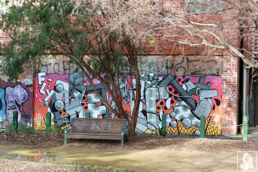 Nemco-Fitzroy-Graffiti-Street-Art-Melbourne-Arty-Graffarti11