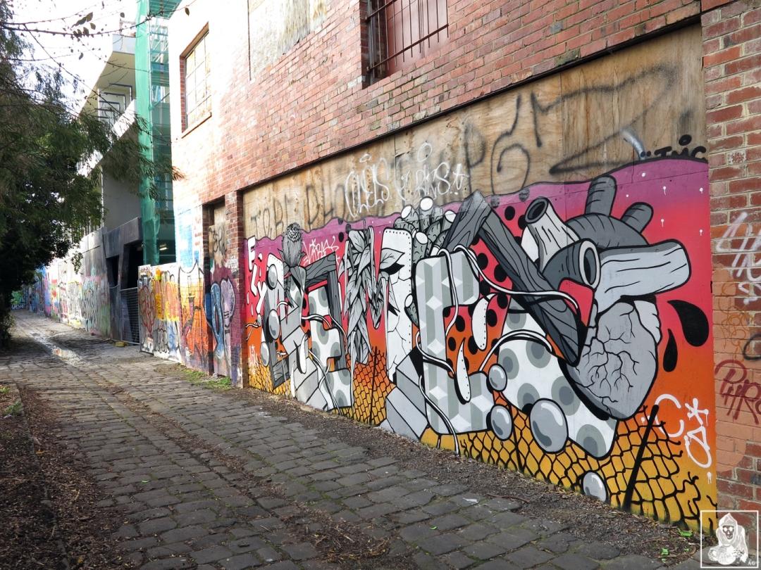 Nemco-Fitzroy-Graffiti-Street-Art-Melbourne-Arty-Graffarti2