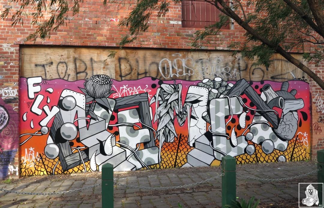 Nemco-Fitzroy-Graffiti-Street-Art-Melbourne-Arty-Graffarti3
