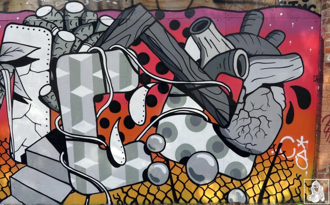 Nemco-Fitzroy-Graffiti-Street-Art-Melbourne-Arty-Graffarti4