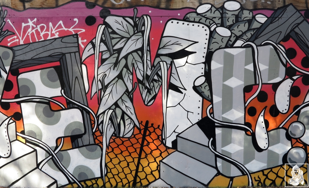 Nemco-Fitzroy-Graffiti-Street-Art-Melbourne-Arty-Graffarti5