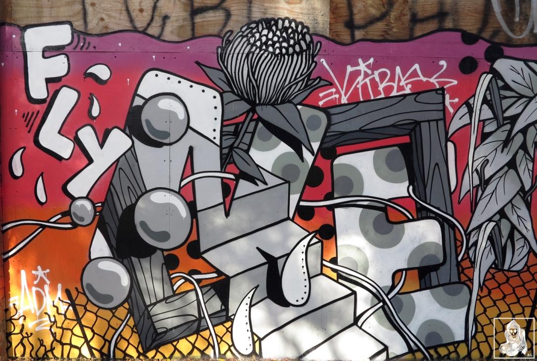 Nemco-Fitzroy-Graffiti-Street-Art-Melbourne-Arty-Graffarti6