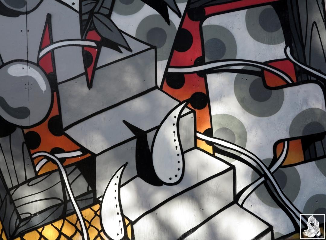 Nemco-Fitzroy-Graffiti-Street-Art-Melbourne-Arty-Graffarti7