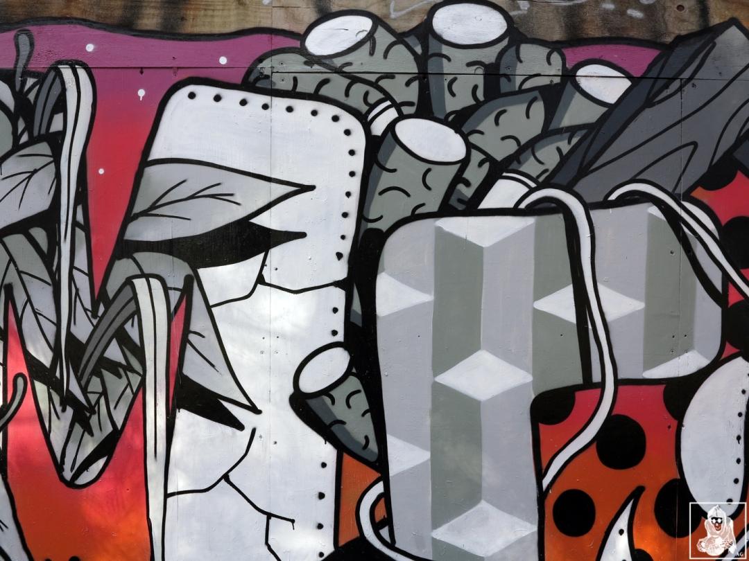 Nemco-Fitzroy-Graffiti-Street-Art-Melbourne-Arty-Graffarti8