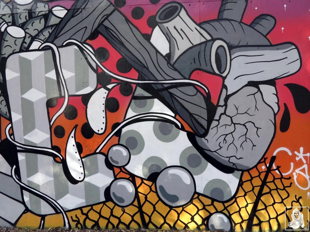Nemco-Fitzroy-Graffiti-Street-Art-Melbourne-Arty-Graffarti9