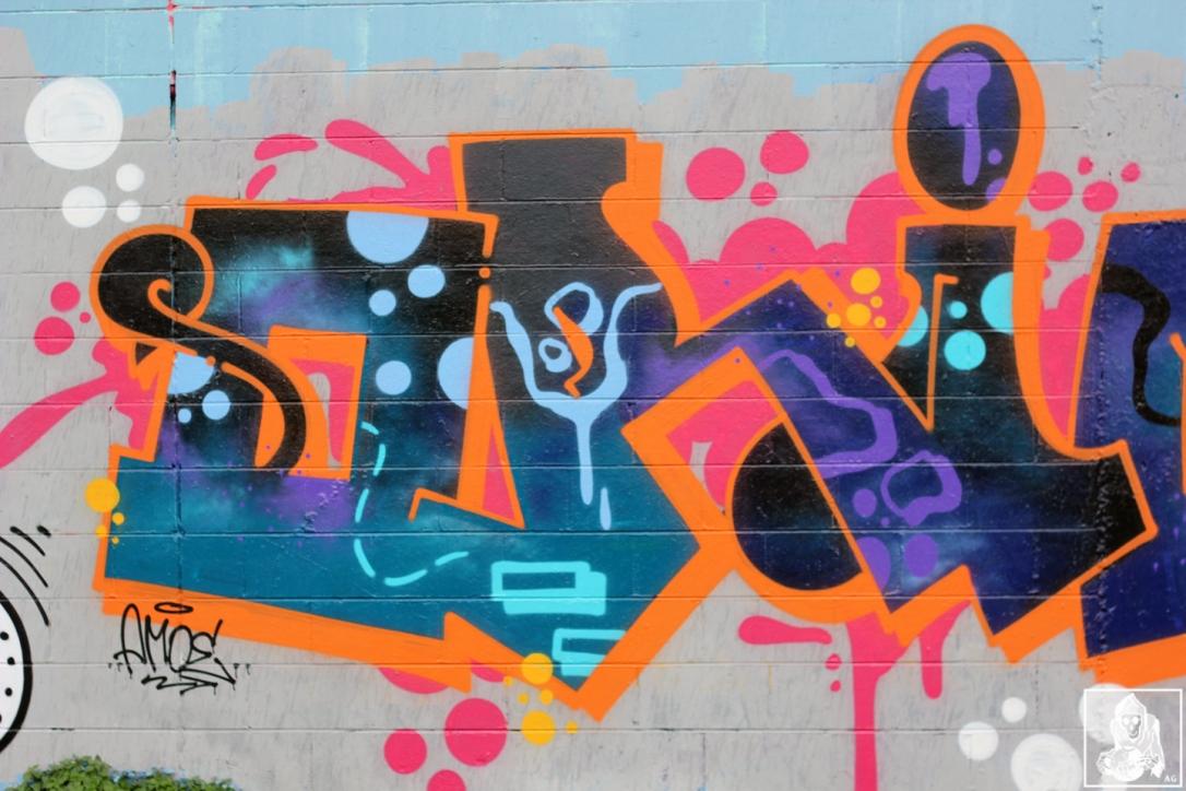 Nemco-Oricks-Preston-Graffiti-Melbourne-Arty-Graffarti