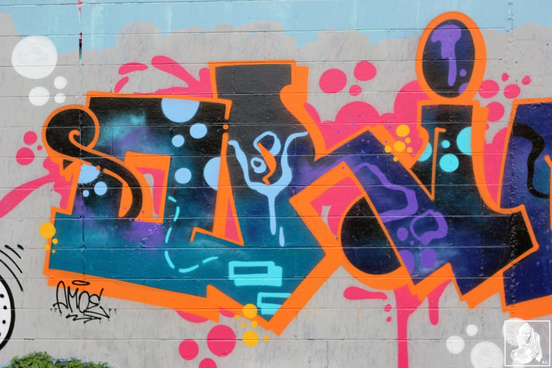 Nemco-Oricks-Preston-Graffiti-Melbourne-Arty-Graffarti