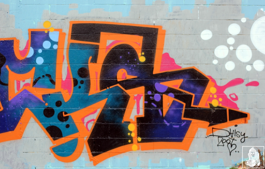 Nemco-Oricks-Preston-Graffiti-Melbourne-Arty-Graffarti2