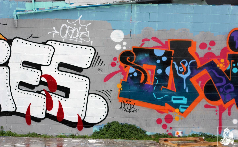 Nemco-Oricks-Preston-Graffiti-Melbourne-Arty-Graffarti5