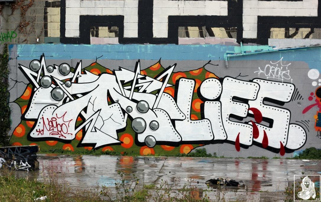 Nemco-Oricks-Preston-Graffiti-Melbourne-Arty-Graffarti6