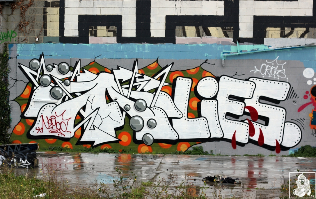 Nemco-Oricks-Preston-Graffiti-Melbourne-Arty-Graffarti6