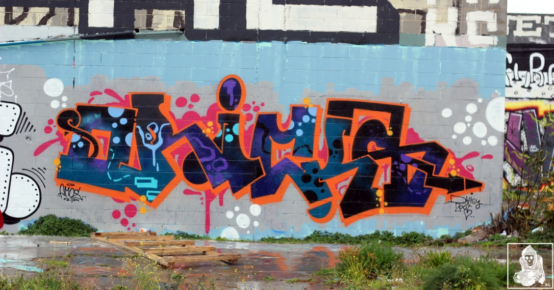 Nemco-Oricks-Preston-Graffiti-Melbourne-Arty-Graffarti7