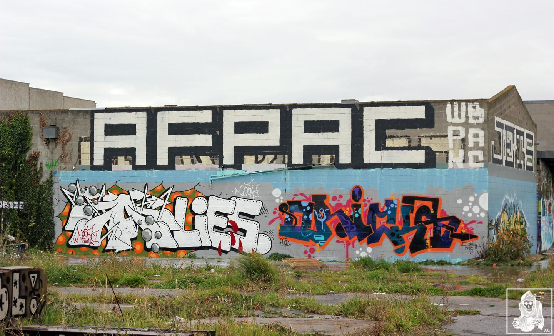Nemco-Oricks-Preston-Graffiti-Melbourne-Arty-Graffarti8
