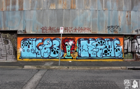 OG23-H20e-Collingwood-Graffiti-Melbourne-Arty-Graffarti