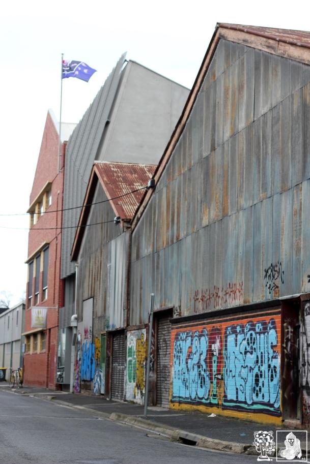 OG23-H20e-Collingwood-Graffiti-Melbourne-Arty-Graffarti12