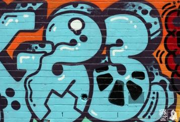 OG23-H20e-Collingwood-Graffiti-Melbourne-Arty-Graffarti2