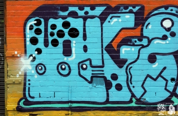 OG23-H20e-Collingwood-Graffiti-Melbourne-Arty-Graffarti3