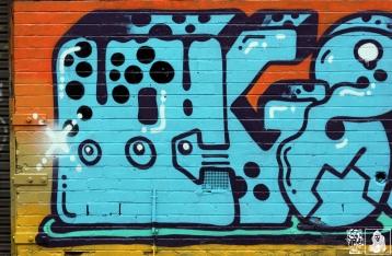 OG23-H20e-Collingwood-Graffiti-Melbourne-Arty-Graffarti3