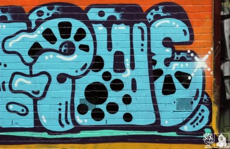 OG23-H20e-Collingwood-Graffiti-Melbourne-Arty-Graffarti4