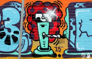 OG23-H20e-Collingwood-Graffiti-Melbourne-Arty-Graffarti6