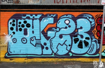 OG23-H20e-Collingwood-Graffiti-Melbourne-Arty-Graffarti7