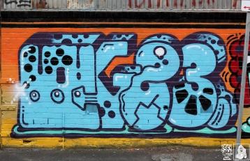OG23-H20e-Collingwood-Graffiti-Melbourne-Arty-Graffarti7