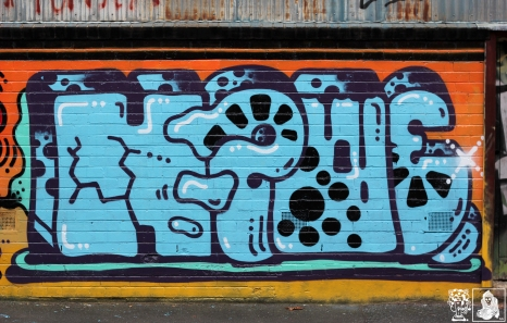 OG23-H20e-Collingwood-Graffiti-Melbourne-Arty-Graffarti8