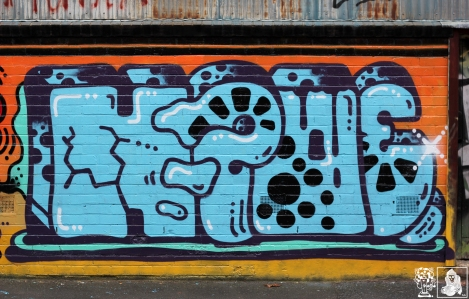 OG23-H20e-Collingwood-Graffiti-Melbourne-Arty-Graffarti8