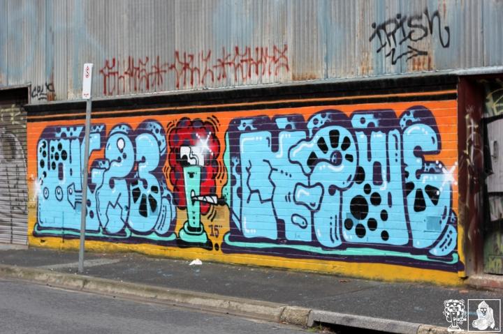 OG23-H20e-Collingwood-Graffiti-Melbourne-Arty-Graffarti9