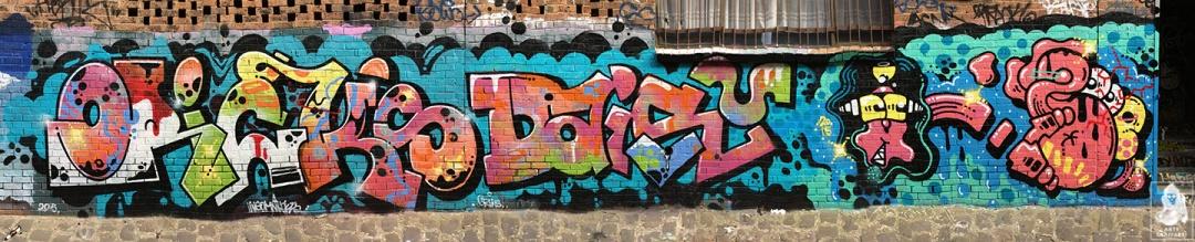 Oricks-Daisy-H20e-Brunswick-Graffiti-Melbourne-Arty-Graffarti