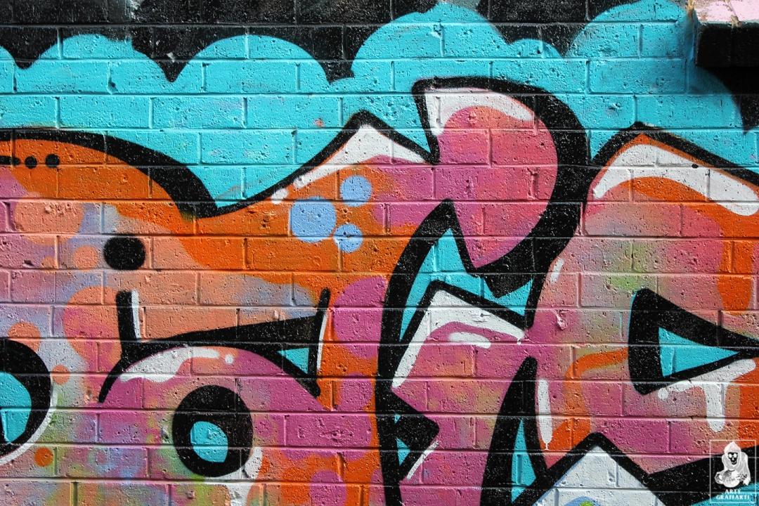 Oricks-Daisy-H20e-Brunswick-Graffiti-Melbourne-Arty-Graffarti10