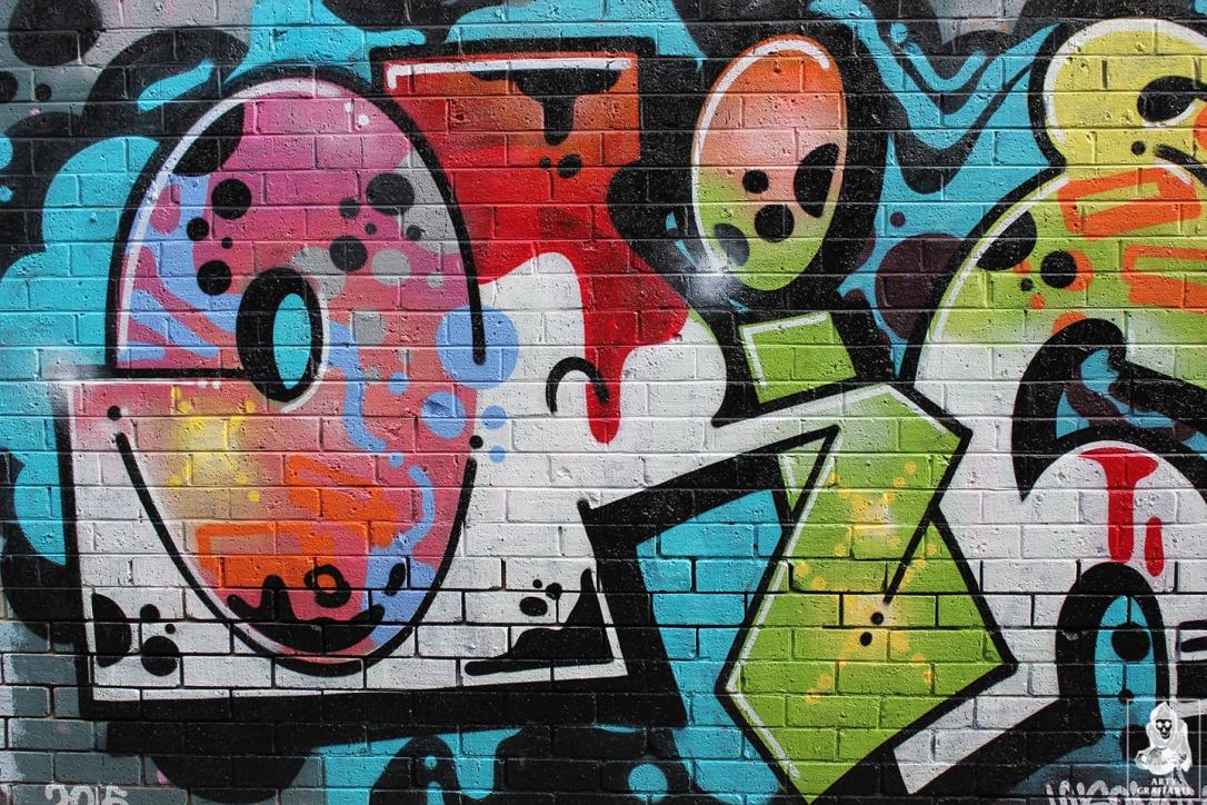 Oricks-Daisy-H20e-Brunswick-Graffiti-Melbourne-Arty-Graffarti11