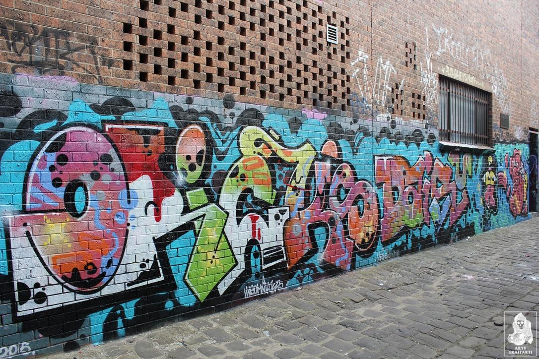 Oricks-Daisy-H20e-Brunswick-Graffiti-Melbourne-Arty-Graffarti12