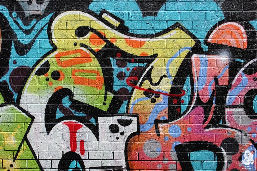 Oricks-Daisy-H20e-Brunswick-Graffiti-Melbourne-Arty-Graffarti13