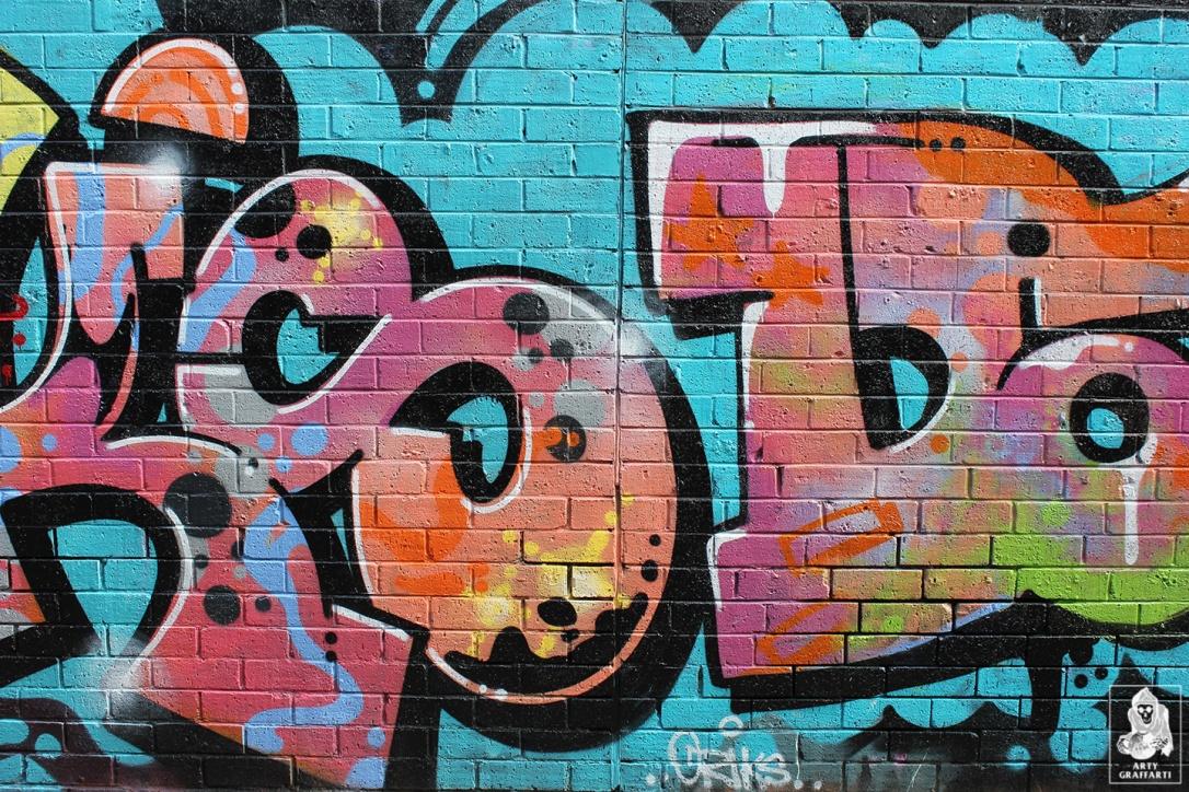 Oricks-Daisy-H20e-Brunswick-Graffiti-Melbourne-Arty-Graffarti14