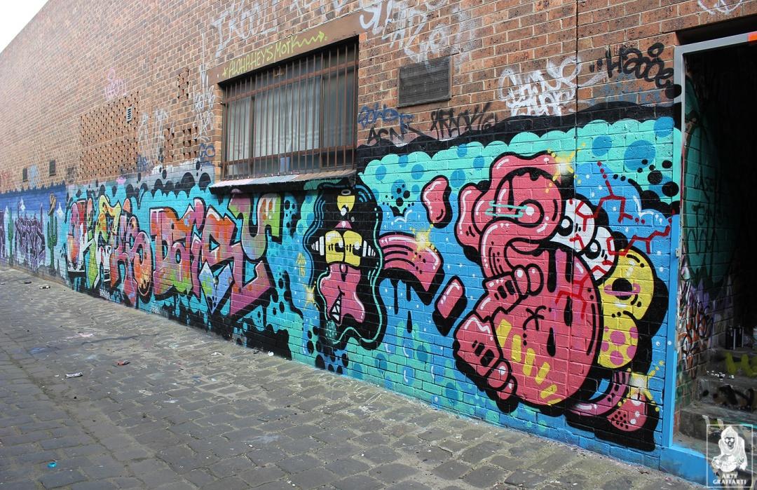 Oricks-Daisy-H20e-Brunswick-Graffiti-Melbourne-Arty-Graffarti2