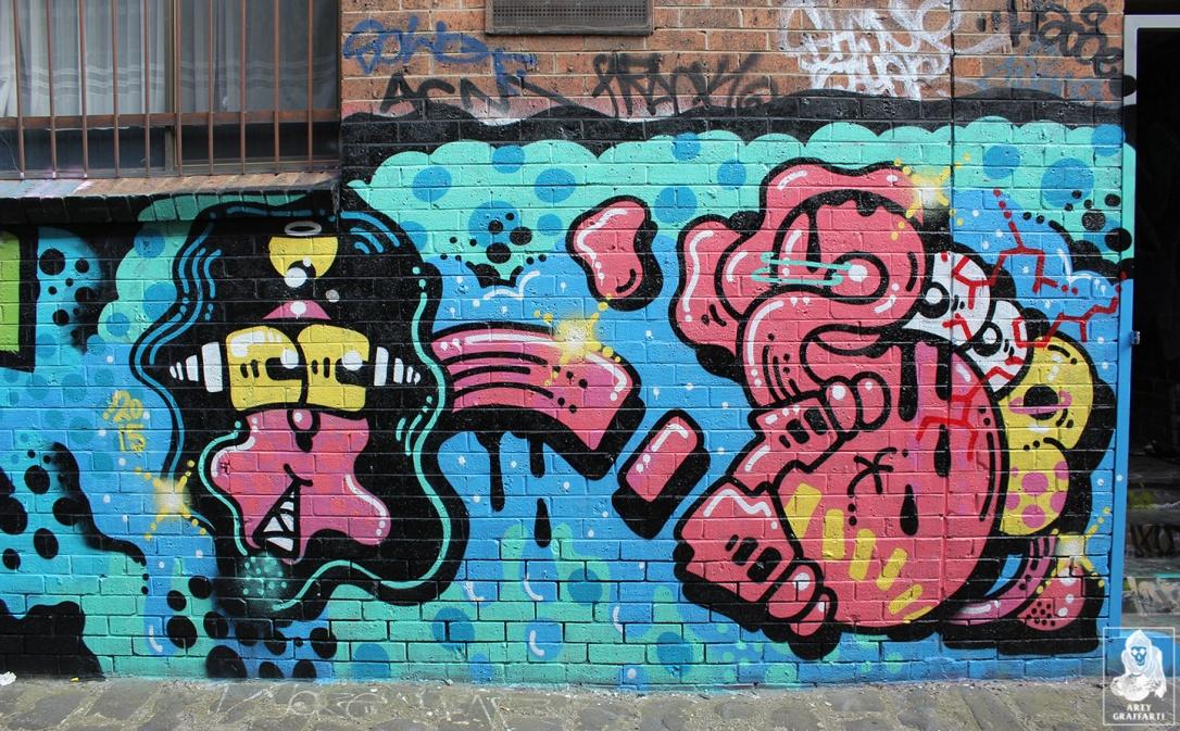 Oricks-Daisy-H20e-Brunswick-Graffiti-Melbourne-Arty-Graffarti3