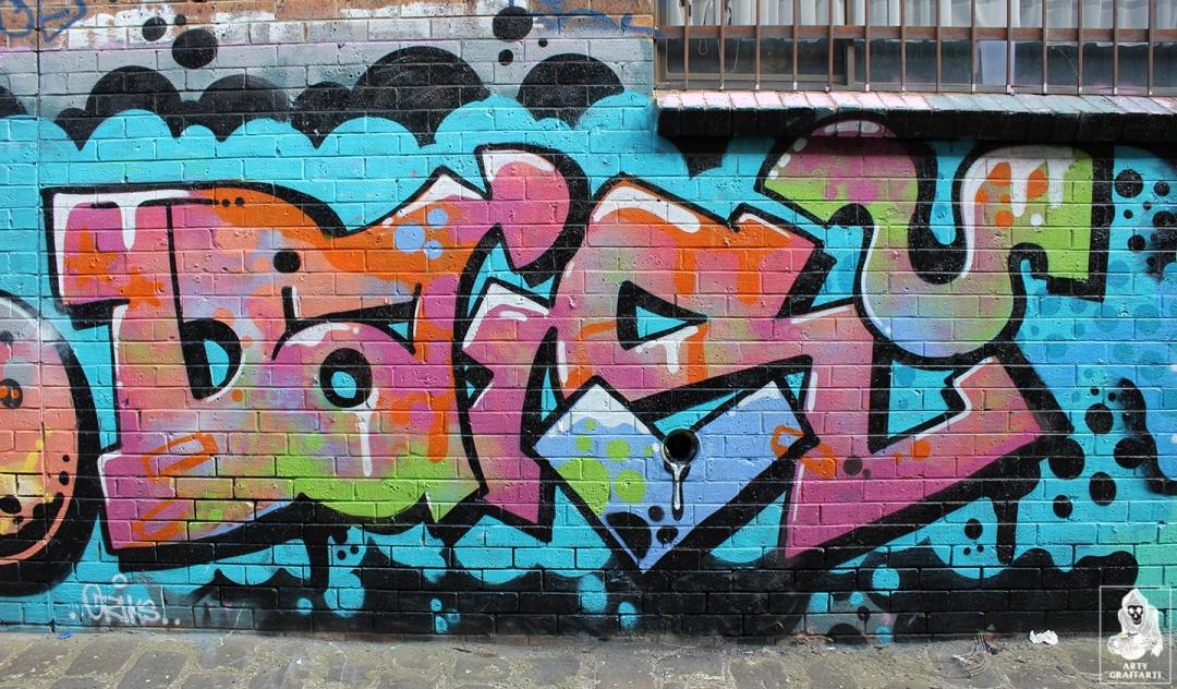 Oricks-Daisy-H20e-Brunswick-Graffiti-Melbourne-Arty-Graffarti4