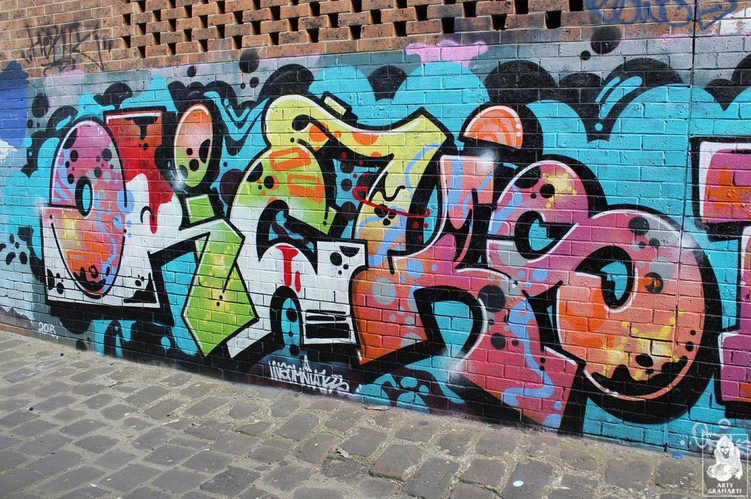 Oricks-Daisy-H20e-Brunswick-Graffiti-Melbourne-Arty-Graffarti5