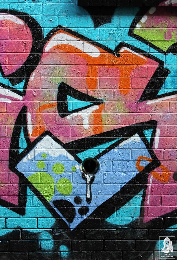 Oricks-Daisy-H20e-Brunswick-Graffiti-Melbourne-Arty-Graffarti6