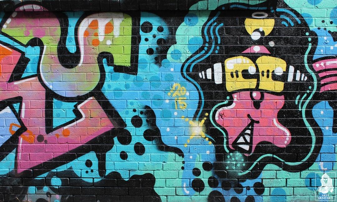 Oricks-Daisy-H20e-Brunswick-Graffiti-Melbourne-Arty-Graffarti7
