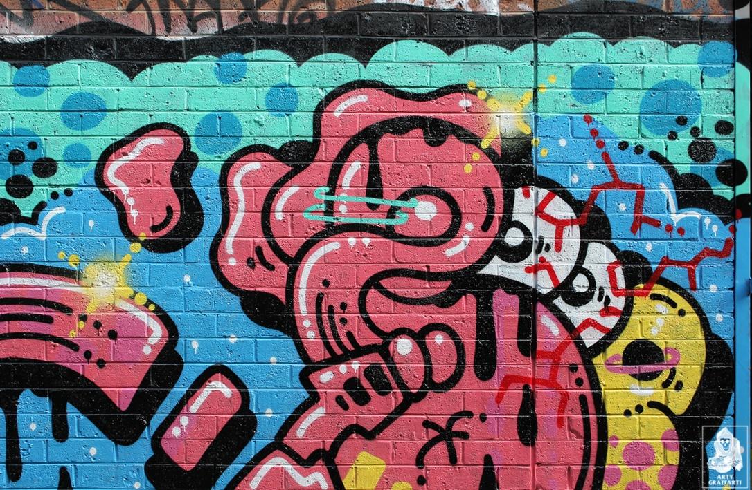 Oricks-Daisy-H20e-Brunswick-Graffiti-Melbourne-Arty-Graffarti8