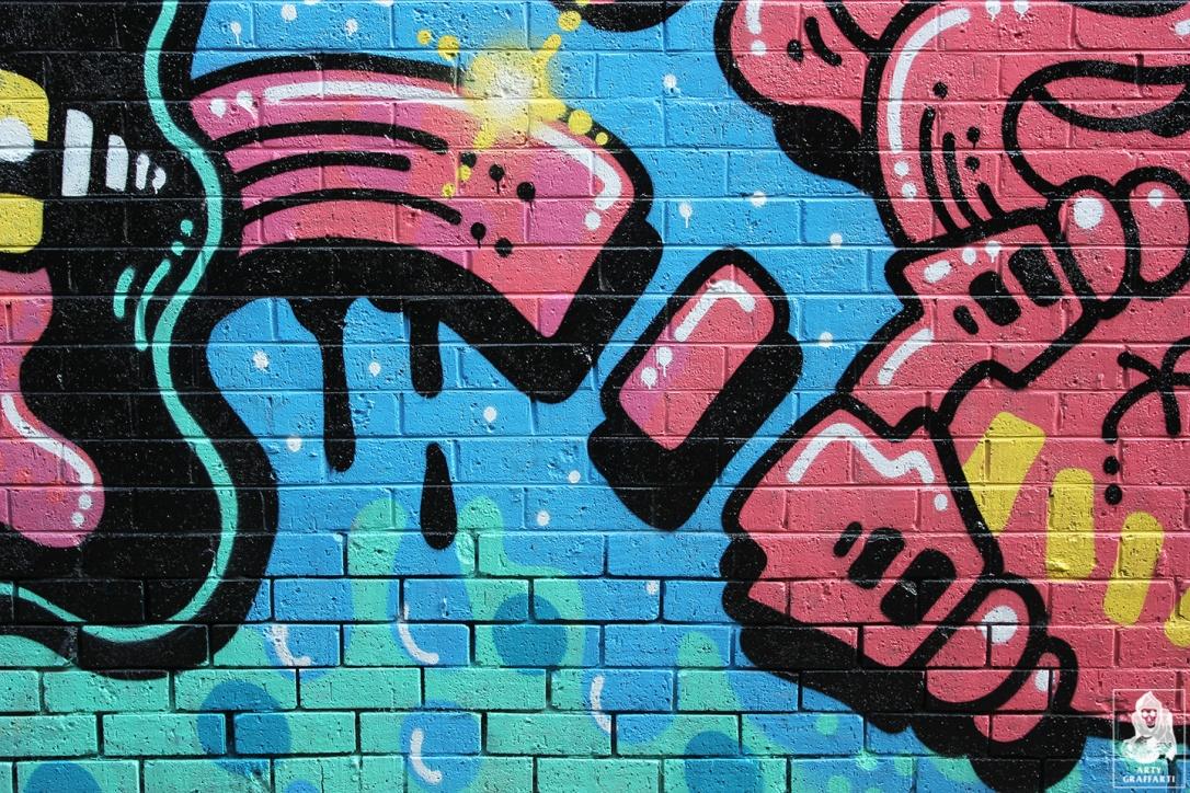 Oricks-Daisy-H20e-Brunswick-Graffiti-Melbourne-Arty-Graffarti9